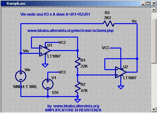 Schemi Elettrici Civili Pdf : Schemi elettrici